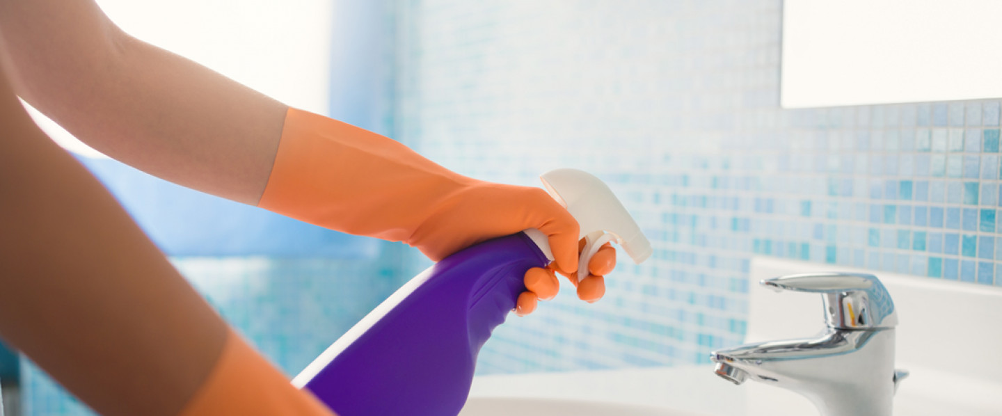 We are resuming services of all types with safety cautions and providing disinfectant cleanings.